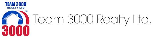 Team 3000