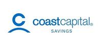 coastcapital