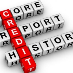 What is a Credit Score? How it works? How to repair it?