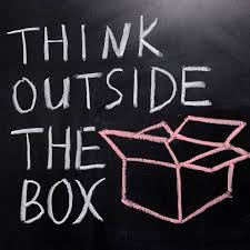outside the box private mortgages